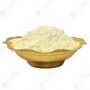 پودر آب پنیر