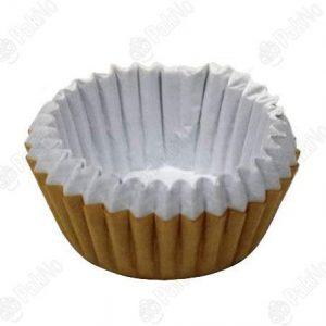 کپسول کیک یزدی