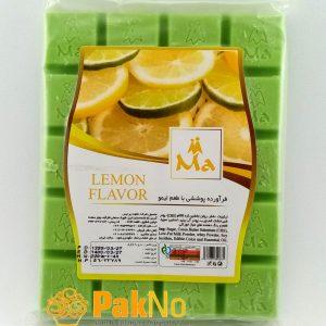 شکلات لیمو